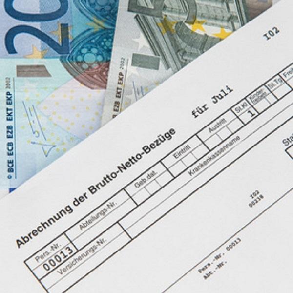 Buchhaltung Obernkirchen