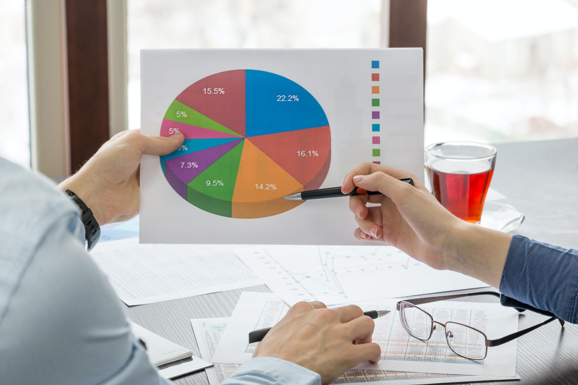 planning, finance and statistics
